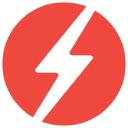Experticity logo