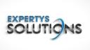 Expertys Solutions Sarl logo