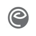 Experview Cergy logo