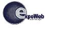 ExpeWeb LLC logo
