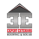 Expert Exteriors are using MaxCon