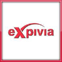 Expivia Interaction Marketing Group Inc. logo