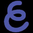 Logo for Explain Everything