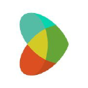 Explay Web Agency logo
