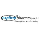 Explicat Pharma GmbH logo