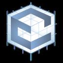 Explico Engineering Company logo