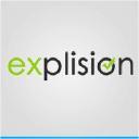 Explision LTD logo