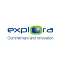 Explora Technologies logo