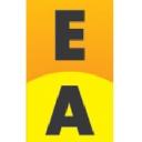Explore Australia logo icon