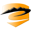Explorer Software logo icon