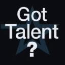 Explore Talent logo icon