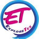 ExploreTex Sourcing Company logo