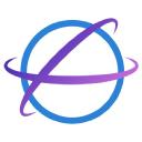 Exploretrip Inc logo