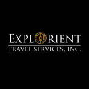 Explorient Travel Services, Inc. logo