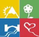 Exploring Bosnia and Herzegovina logo