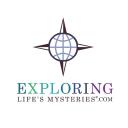 Exploring Lifes Mysteries logo icon