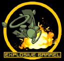 Explosive Barrel Pte Ltd logo