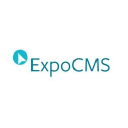 expocms logo