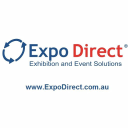 Expo Direct Pty Ltd logo