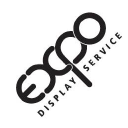 Expo Display Service (Benelux) logo
