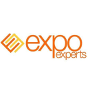 Expo Experts logo