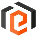 Expofi logo