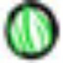 Expo Flora Harmelen BV logo