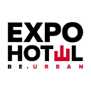 Expo Hoteles & Resort