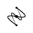 Exponential Audio, LLC logo