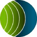 Exponet Canada Inc. logo