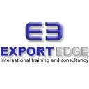 Export Edge Training logo