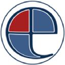 Exportaric, S.L. logo