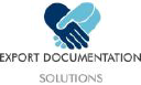 Export Documentation Solutions | http://www.exportdocumentationsolutions.com/ logo