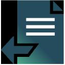 Exportdocumenten.com logo