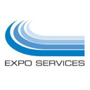 Expo Services & Products, Inc. logo