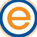 Exposure Marketing & Promotion logo