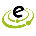 Exprance logo icon