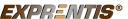 Exprentis, Inc. logo