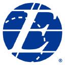 Express Scripts Canada logo