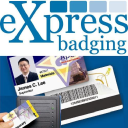 Express Badging Services, Inc.