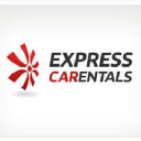 Expresscarentals - Worldwide Car Hire logo