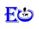 Express Control OU logo
