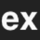 Express Expense logo icon
