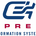 Express Information Systems on Elioplus