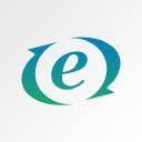 Expressionengine.com logo