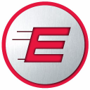Express Oil Change & Tire Engineers Company Logo