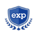 Express Pardons Inc. logo