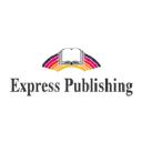 Express Publishing logo icon