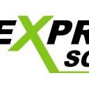 Express Screed Ltd logo