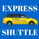 Express Shuttle